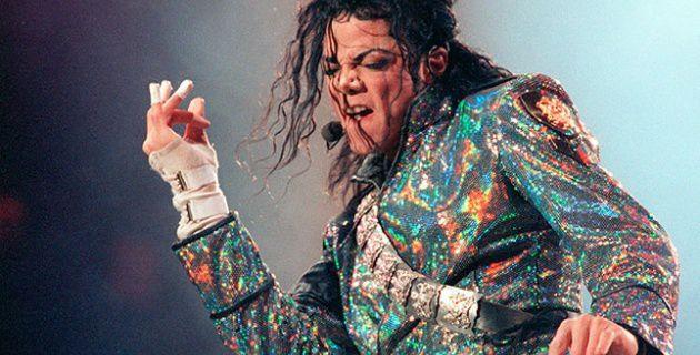 El médico de Michael Jackson revela cuál fue su joven amor oculto