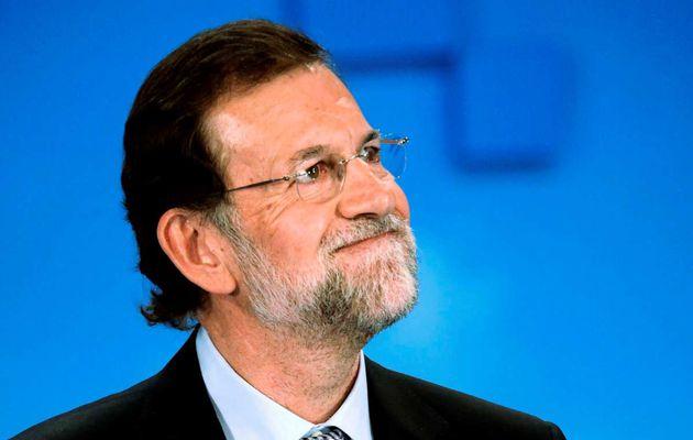 Rajoy se niega a bajar el IVA de la luz