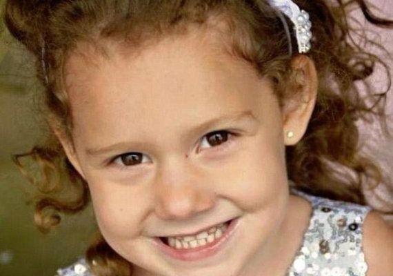 Muere una niña a la que su doctora no atendió por llegar 8 minutos tarde