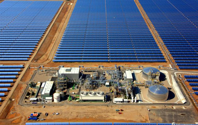Ridículo de España en el primer arbitraje internacional por los recortes a las renovables