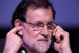 Rajoy se vuelve a burlar del Congreso y de los españoles