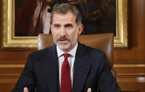Defensa envía a Barcelona dos convoyes para dar apoyo logístico a Guardia Civil y Policía