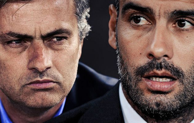 Premier League : Le bal des coachs