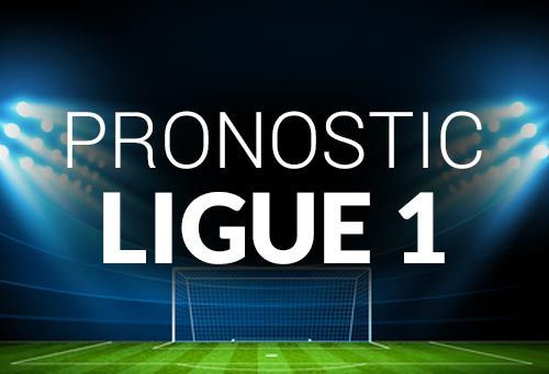 Prédiction Ligue 1
