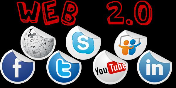Le web 2.0 : la fin du monopole des médias