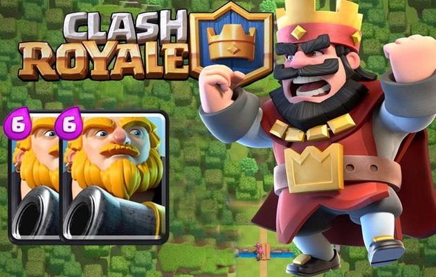 How To Play Clash Royale
