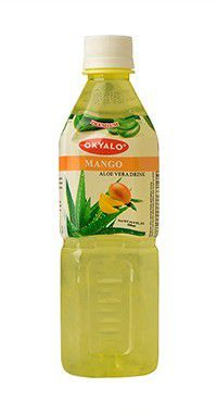 Why Loose Aloe Drink is Better?