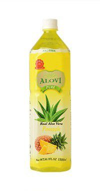 How Best Strawberry Aloe Juice Can Boost Your Life