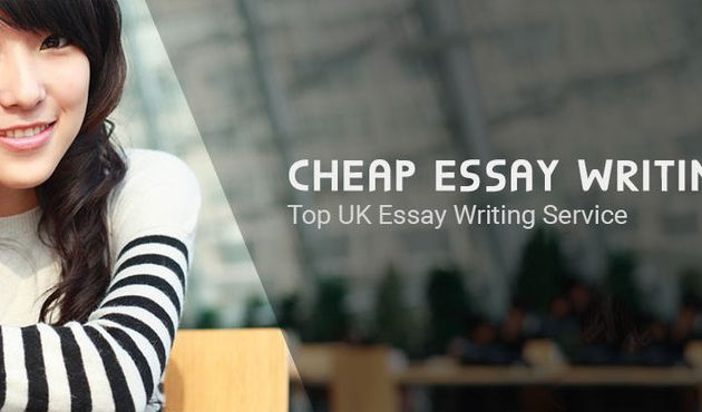 English Essay Topics For College Students How Students Are Benefited From Cheap Essay Writers In Uk Sample Business School Essays also Compare And Contrast Essay High School Vs College Professional Essay Writers  Your Assignment Helper Essay Proposal Template