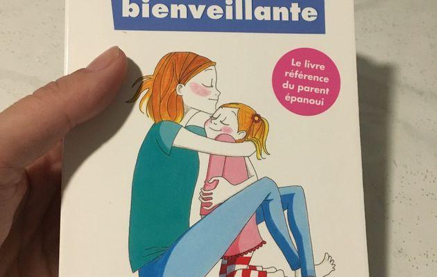 Pour une parentalité bienveillante - Arnaud Riou (Editions Leduc.s)