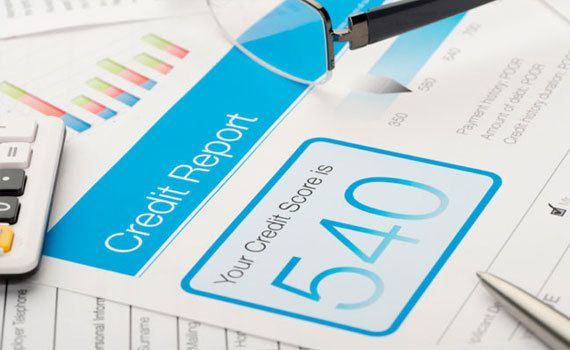 Most Effective Ways to Improve Your Credit Report