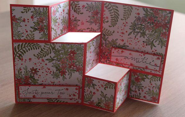 Cartes et divers cadeaux pour toute occasion