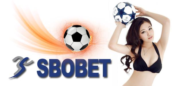 Ternyata SBOBET Merupakan Situs Resmi Taruhan Bola Online,Ingin Tau Lebih Dalam? Yuk Simak Bersama