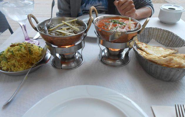 Voyage à Majorque Partie 3 (Indian Haus)