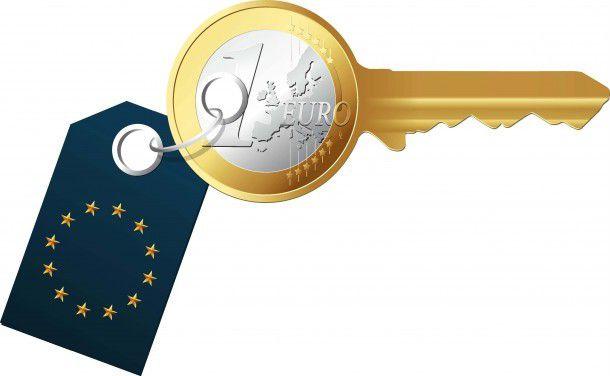 Les étrangers non européens peuvent avoir un permis de résidence en Espagne si leur acquisition immobilière est supérieure à 500.000 €