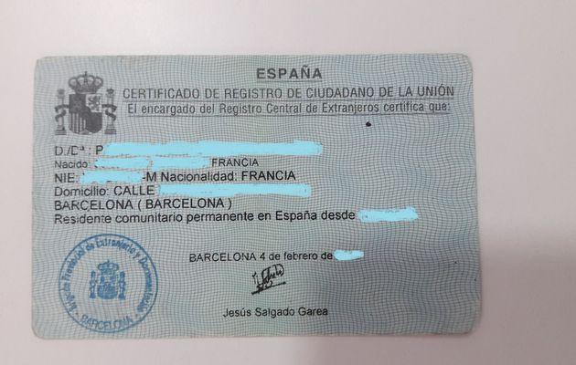 Le NIE, le sésame pour l'immobilier en Espagne