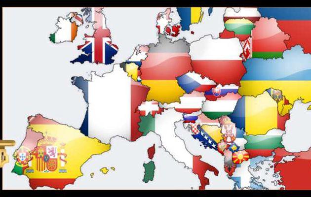 """Golden Visa"" : 2,157 milliards d'euros d'investissement en Espagne !"