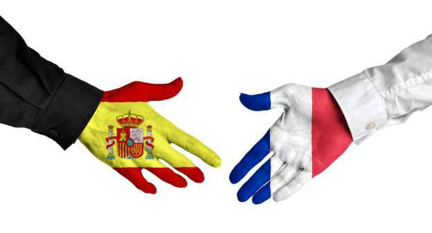 Comment trouver un bien immobilier en France ou en Espagne ?