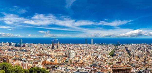 Crise en Catalogne : les prix de l'immobilier de luxe en baisse de 20% à Barcelone ?