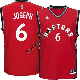 Maglie Nba Toronto Raptors 2018