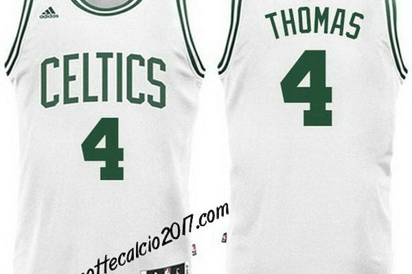 maglie NBA Boston Celtics 2017 2018