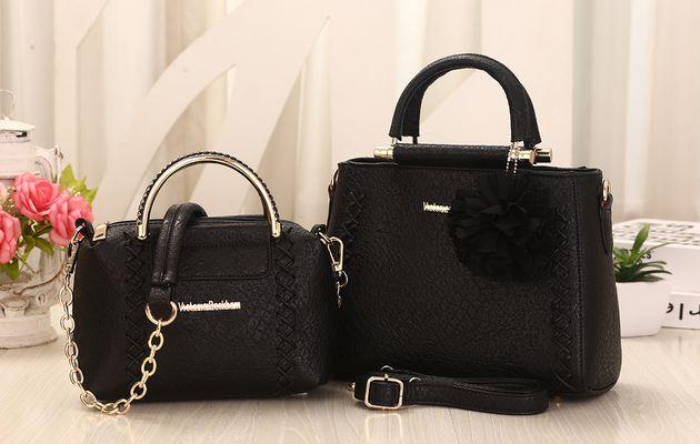 Grosir tas branded wanita murah terbaru di bandung