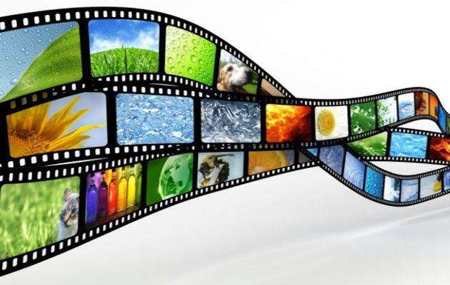 Nonton film online terbaru 2016