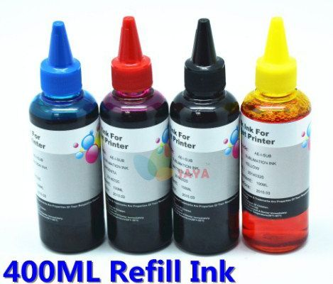 https://tintatonerku.com/ Grosis tinta dan toner printer Original