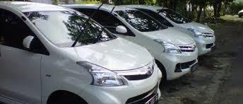 Rental Mobil Pontianak Terbaik di Kalimantan Barat