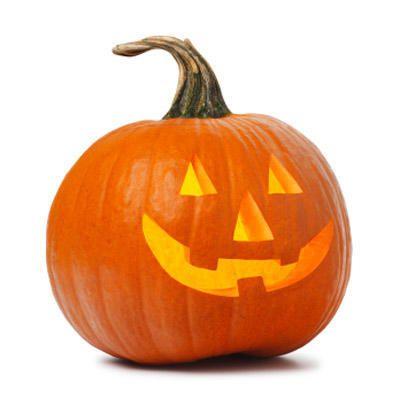 Le bal d Halloween