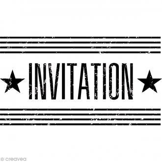 Invitation aux courses