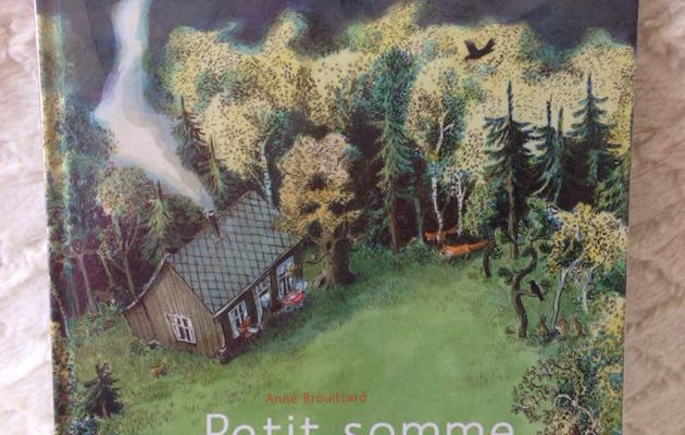 Lecture : Petit Somme