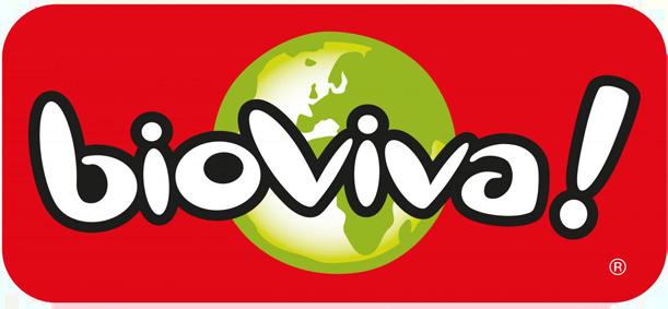 Défis nature des petits de Bioviva