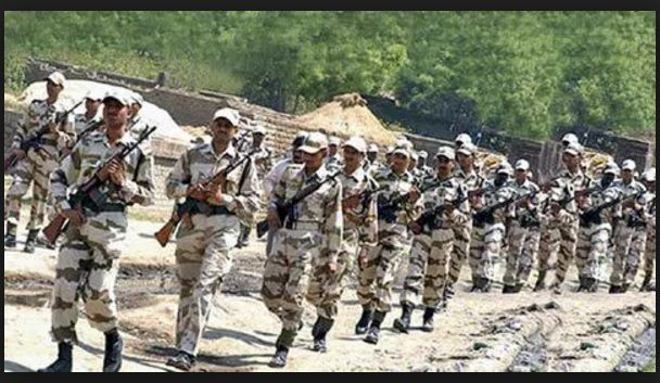 ITBP Admit Card 2017 Head Constable Ministerial Exam Date
