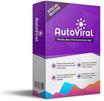 Autoviral Review By Rosy