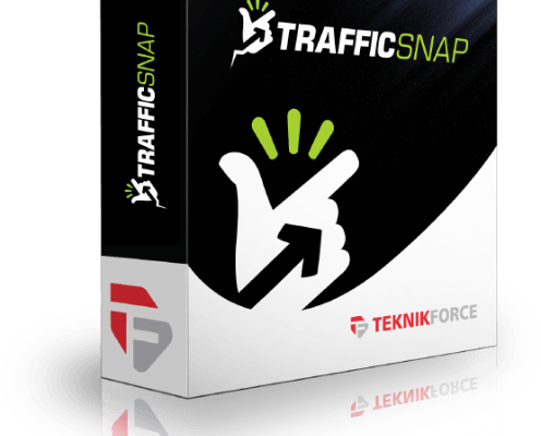 TrafficSnap Review