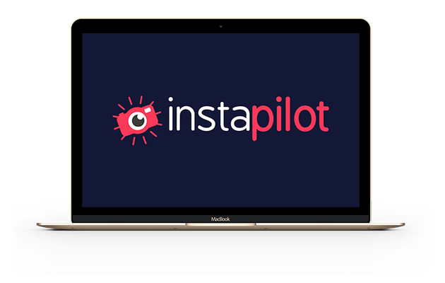 Instapilot review - Find Lead become easy