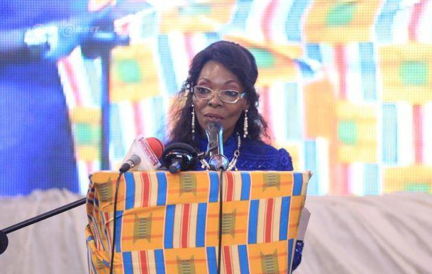 Côte d'Ivoire : CEREMONIE D'OUVERTURE de la CARAVANE NATIONALE « les notaires à votre rencontre »
