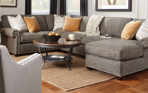 Factors that Cause Delay in the Shipping of Living Room Furniture
