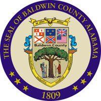 Comté de Baldwin (Alabama)