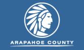 Comté d'Arapahoe (Colorado)