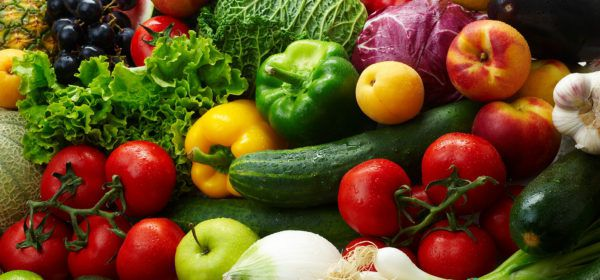 How to Start a Successful Vegetarian
