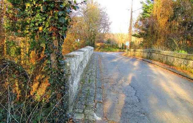 Pont 7_D806_Haramont.