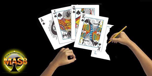 Keadaan Mood Mempengaruhi Permainan Poker Anda