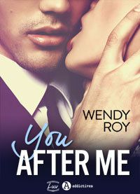 Mon avis sur : You After Me