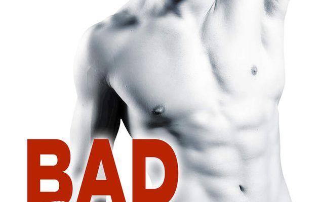 Mon avis sur : Bad For You de Mia Carre aux Editions Addictives