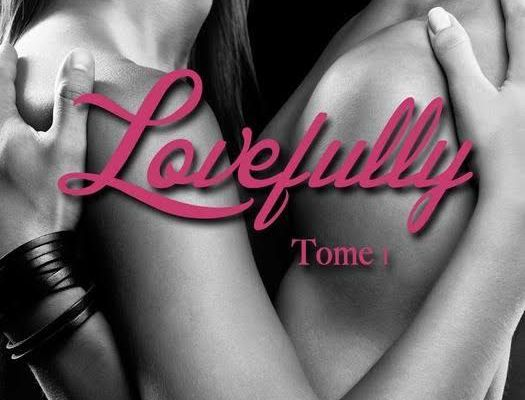Mon avis sur : London Thrills, tome 1 : Lovefully de Sonia Eska chez Erato Editions