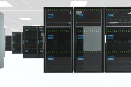 Disaster Recovery Demystified on Private Cloud Hosting Providers