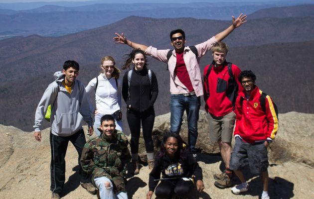 Important 3 Crucial Tips You must Not Overlook When Planning an Adventurous Student Excursion