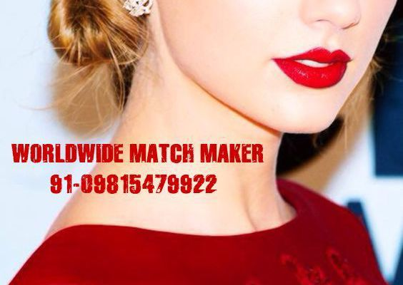 SINDHI VERY VERY RICH SINDHI FAMILIES FOR MARRIAGE 91-09815479922 INDIA & ABROAD